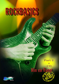 Rockbasics-2